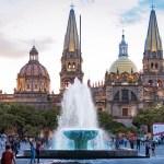 Jalisco aplica medidas restrictivas ante el incremento de casos de COVID-19 - Jalisco