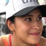 Jessica Salazar no participará en los Juegos Olímpicos