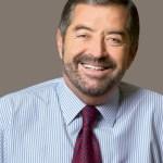 Reitera el Embajador De la Fuente apoyo de México para lograr la paz en Colombia
