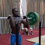 Policía de Japón encuentra a atleta de Uganda que huyó de Juegos Olímpicos