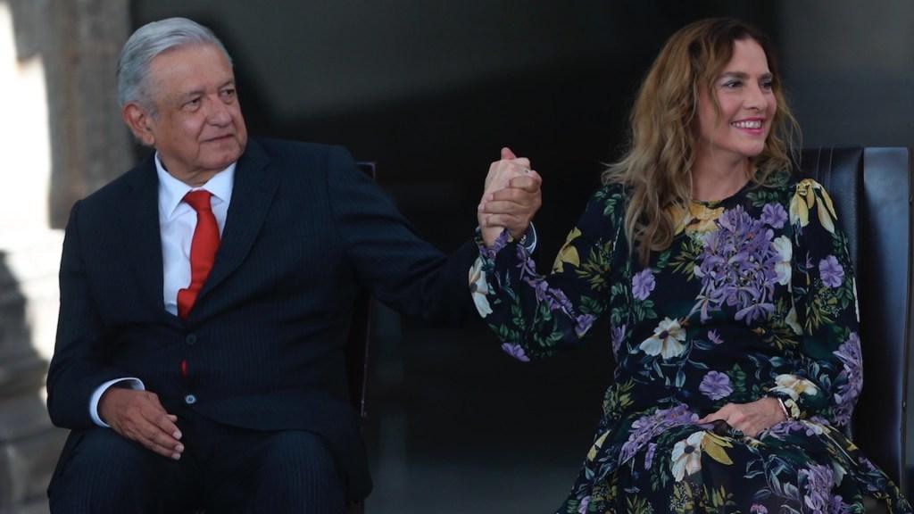 """México destaca """"resistencia"""" de Cuba de """"influencia"""" de EE.UU.. Foto de EFE"""