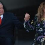 """Destaca AMLO """"resistencia"""" de Cuba ante """"influencia"""" de EE.UU.; """"es toda una hazaña"""""""