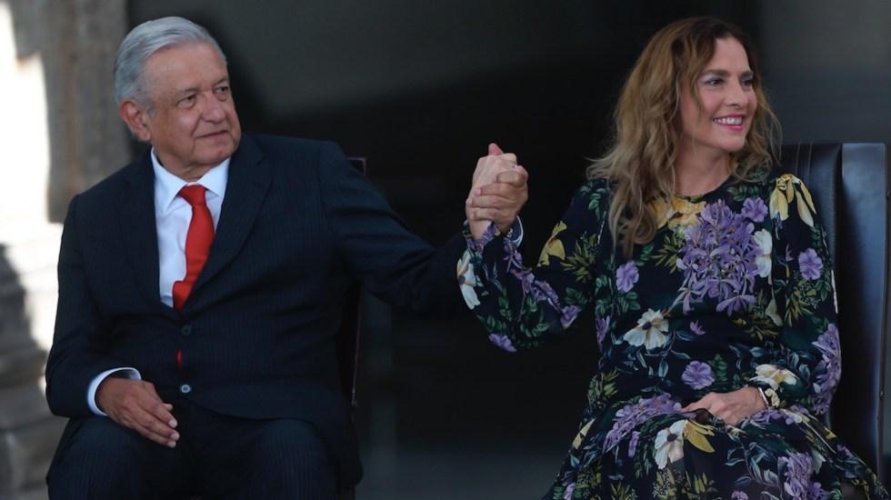 """Destaca AMLO """"resistencia"""" de Cuba ante """"influencia"""" de EE.UU.; """"es toda una hazaña"""" - México destaca"""