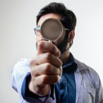 ¿Qué es la objeción de conciencia? - médico revisión médica autocuidado