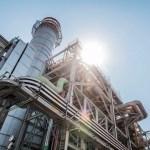 Mineras denuncian que reforma eléctrica pone en riesgo sus operaciones