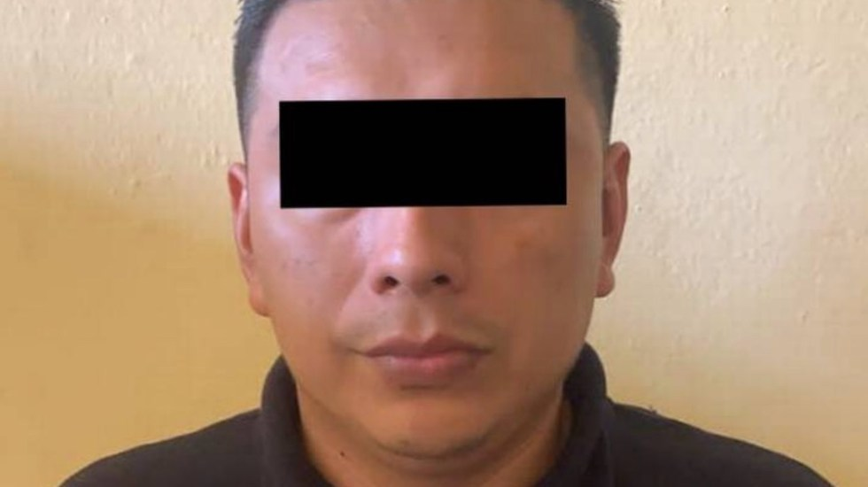 Fiscalía de Chiapas investiga muerte de presunto feminicida en penal de Tapachula - Fiscalía de Chiapas investiga muerte de presunto feminicida en penal de Tapachula. Foto de El Heraldo de Chiapas