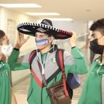 Los cinco retos de México en los Juegos Olímpicos de Tokio