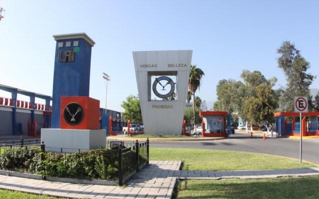 UIF denuncia a primo de García Cabeza de Vaca por desvío de recursos en UAT - Cabeza de Vaca UAT Universidad Autónoma de Tamaulipas