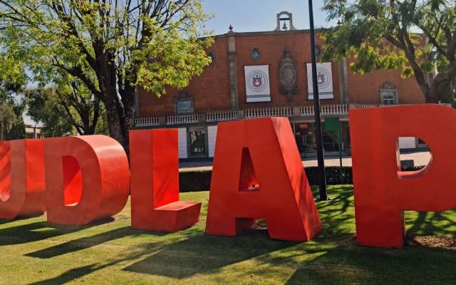 Fundación Jenkins pide respeto al estado de Derecho y exige liberación de UDLAP - UDLAP