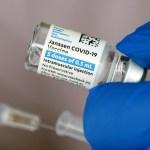 Nueva York pagará 100 dólares a quien se vacune - Nueva York pide a empresas exigir a los empleados que se vacunen. Foto de EFE