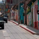 Si no pacifico a México, no acreditaré históricamente mi gobierno: AMLO