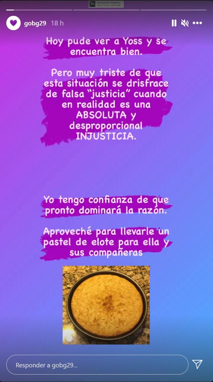 YosStop Carta penal 2