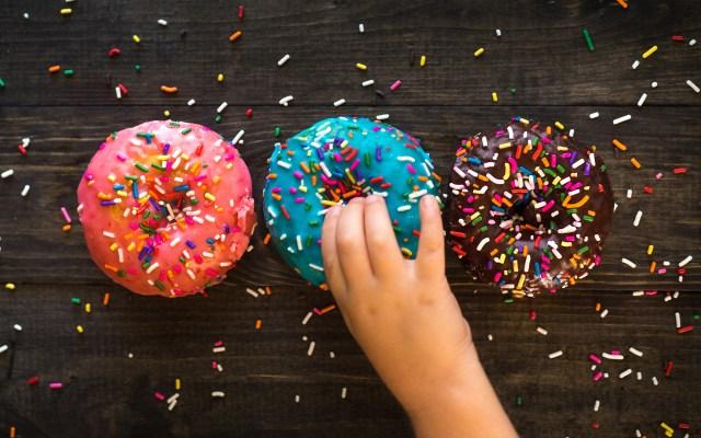 Niños en EE.UU. aumentan su ingesta de calorías a través de alimentos ultraprocesados - Foto de Patrick Fore / Unsplash