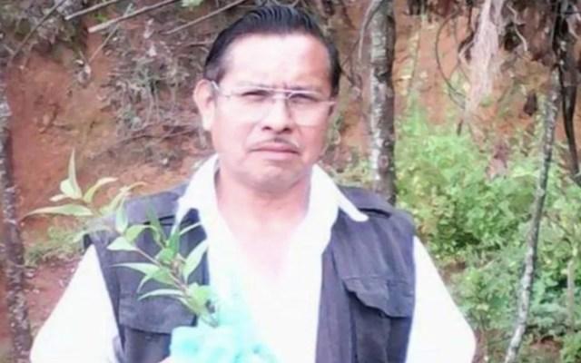 SIP condena asesinato de locutor y secuestro de periodista en México - SIP condena asesinato de locutor y secuestro de periodista en México. Foto de SIP