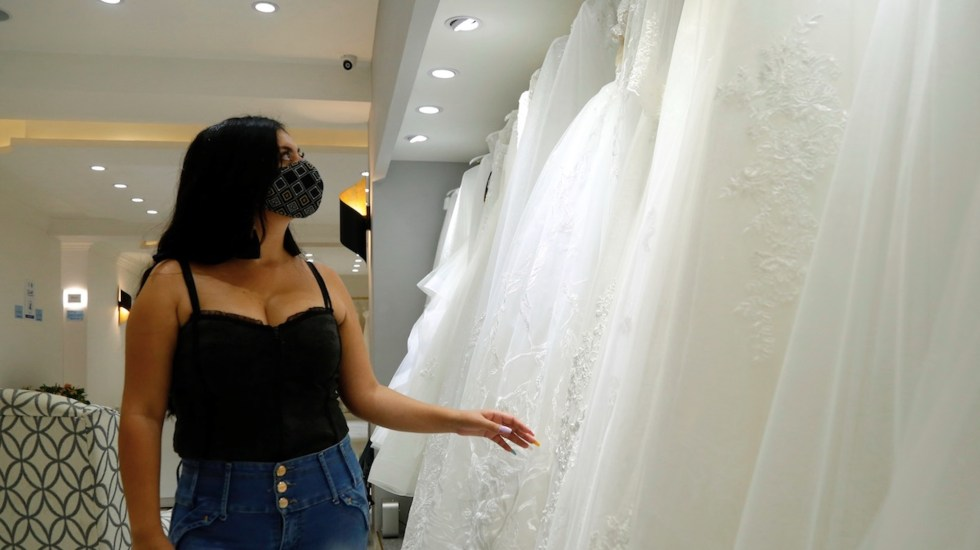 Las canciones preferidas en las bodas mexicanas - Las canciones preferidas en las bodas mexicanas. Foto de EFE