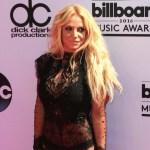 El padre de Britney Spears espiaba hasta sus conversaciones, según el NYT - Britney Spears