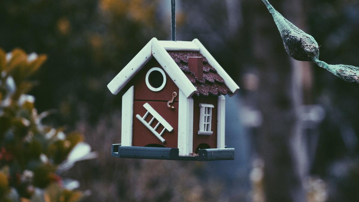 Casa inmoviliaria vivienda hogar