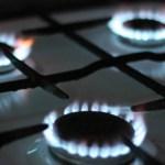 """Regulación a precios del gas LP tendrá """"efectos irreversibles"""" en la economía, advierte Coparmex"""