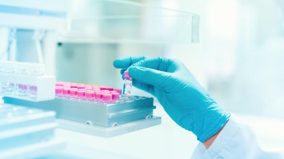 EMA evalúa posible uso de tocilizumab en pacientes con COVID-19 grave - investigación COVID EMA