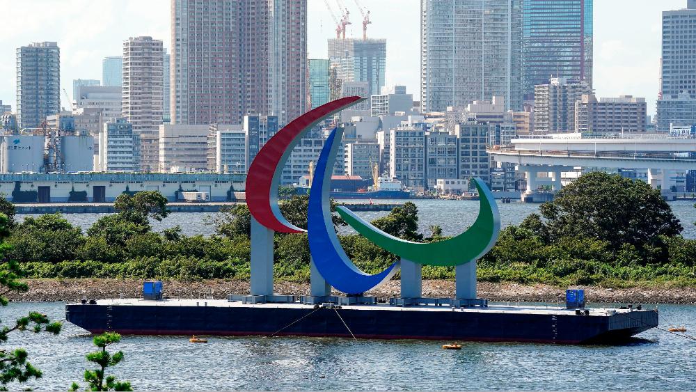 Pandemia y la incertidumbre política, los retos de Japón tras los Juegos - Paralímpicos Tokio 2020 positivo Japón