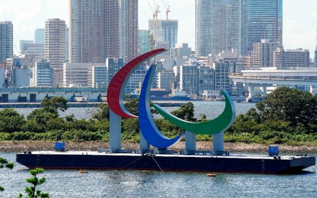 Detectado el primer positivo por COVID-19 entre paratletas de Tokio 2020 - Paralímpicos Tokio 2020 positivo Japón