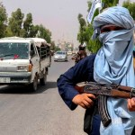 La ONU pide trabajar con los talibanes para salvar a Afganistán del desastre - Talibán en Afganistán