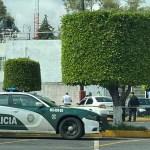 Asesinan a mujer en estacionamiento de Walmart en Coyoacán