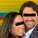 Giran orden de aprehensión contra 10 implicados en caso contra Gómez Mont y su esposo