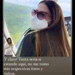 Luego de que esposa presumiera viaje en helicóptero, sancionan a médico del IMSS en Chiapas
