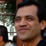 Murió Juan Carlos Novelo, primer baterista de Caifanes
