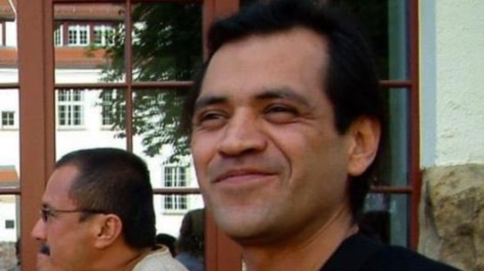 Murió Juan Carlos Novelo, primer baterista de Caifanes - Juan Carlos Novelo Caifanes baterista