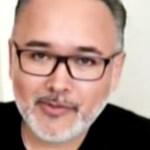 Javier Camarena presenta en México el tour: Tiempo de cantar