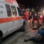Agentes mexicanos desintegran cuarta caravana migrante en una semana - Operativo contra cuarta caravana de migrantes en Chiapas