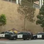 Madre e hijo mueren en el Petco Park de los Padres tras caer de tribuna