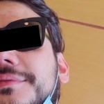 Juez sustituye condena contra youtuber 'Rix'; saldrá libre