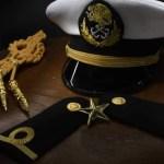 Senado aprueba, en lo general y lo particular, la Ley Orgánica de la Armada de México