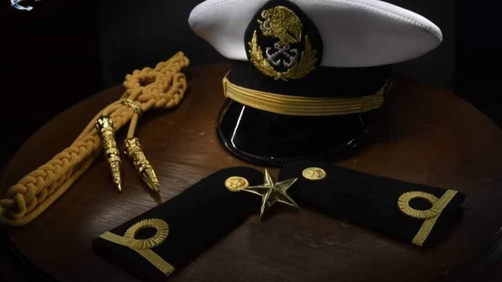 Senado aprueba, en lo general y lo particular, la Ley Orgánica de la Armada de México - Secretaría de Marina