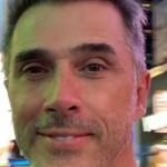 Hospitalizan a Sergio Mayer por hipoacusia súbita e insuficiencia renal