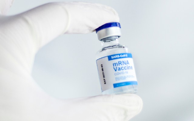 EMA estudia necesidad de tercera dosis contra COVID-19 - vacuna COVID coronavirus vacunas tercera dosis