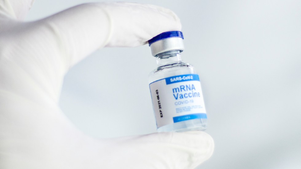 OPS pide no imponer restricciones basadas en marca de vacuna contra COVID-19 - vacuna COVID coronavirus vacunas tercera dosis