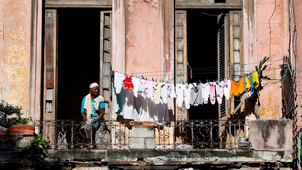 Opositores denuncian decadencia sanitaria y pobreza en Cuba - Cuba