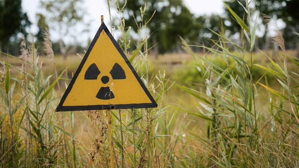Irán avanza en experimentos con uranio enriquecido - Irán avanza en experimentos con uranio enriquecido. Foto de Kilian Karger para Unsplash