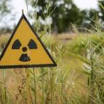 Israel se prepara para un eventual ataque contra plantas nucleares en Irán - Irán avanza en experimentos con uranio enriquecido. Foto de Kilian Karger para Unsplash