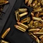 El uso de Armas en los sets cinematográficos, el caso Alec Baldwin