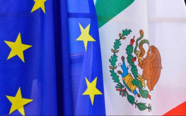 Eurodiputados visitarán México con agenda económica, de género y ambiental - Unión Europea México eurodiputados