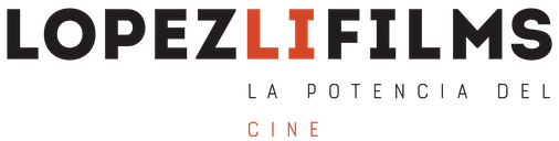 Lopez Li Films