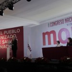 20 NOV 2016, Congreso MORENA 09
