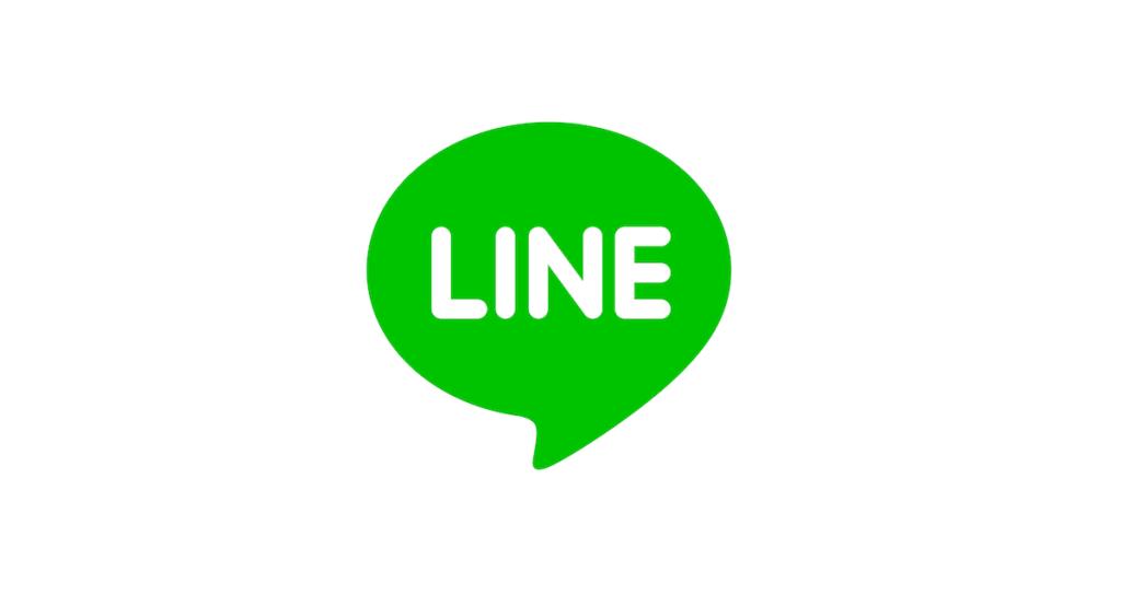 LINE「鍵マーク」どんな意味があるの?アイキャッチ