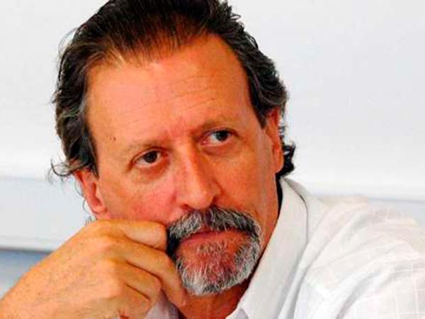 Jorge Barragn