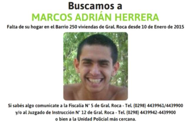 MARCOS_HERRERA_33095